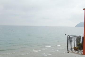 Appartamento fronte mare - 854164